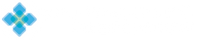 Sue J. Wang CPA P.C